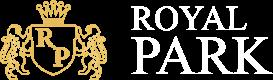 ЖК Royal Park Владикавказ